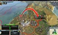 Sid Meier s Civilization V : Gods & Kings