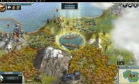 Test Civilization 5 : Gods & Kings