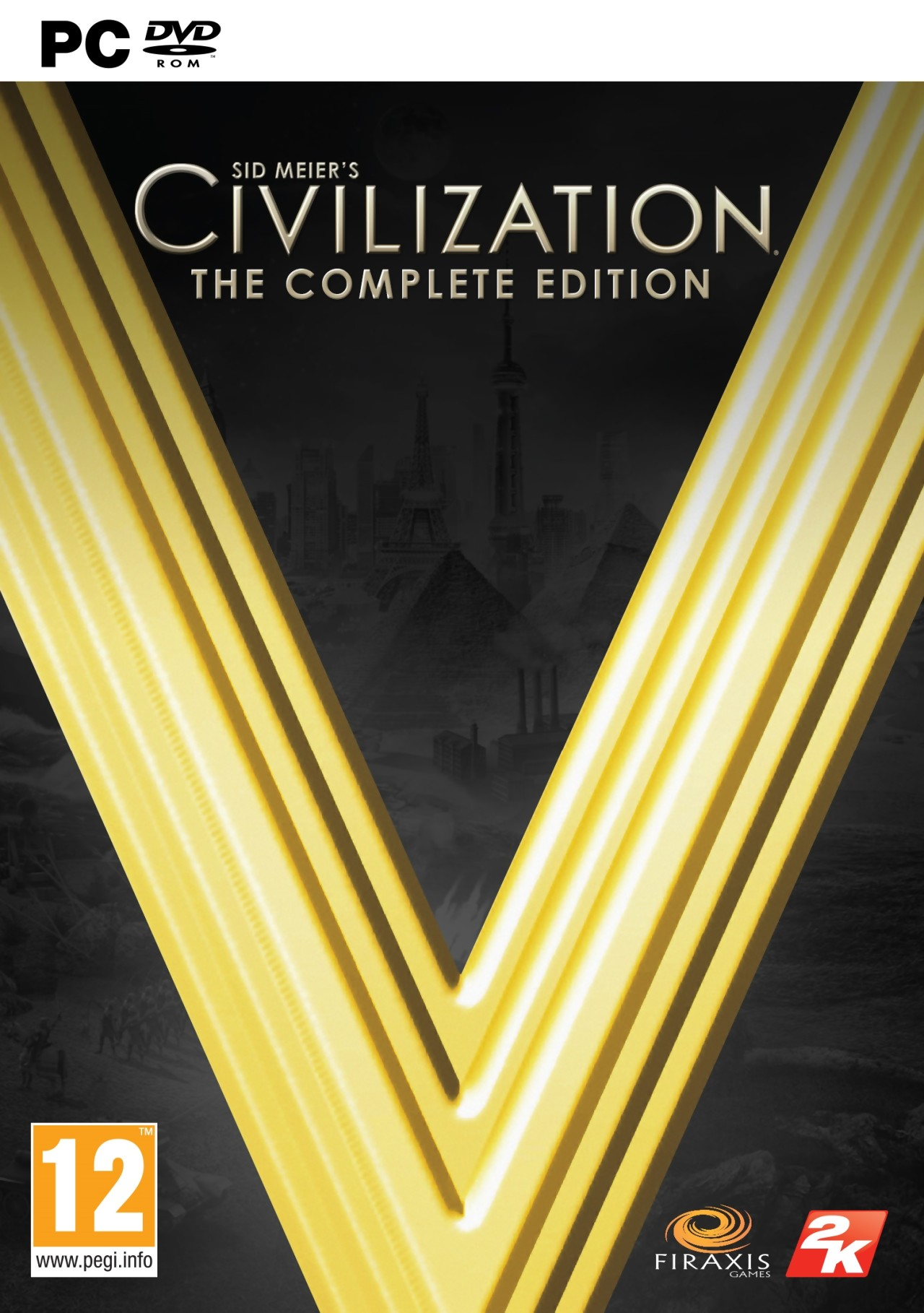Sid meiers civilization 5 103144 таблица cheat engine - 23bb