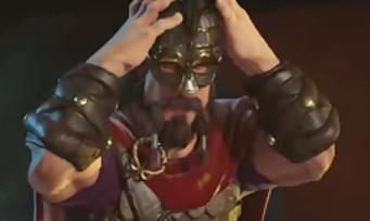 Civilization VI : une vidéo consacrée à Harald Hardrade, le roi de Norvège