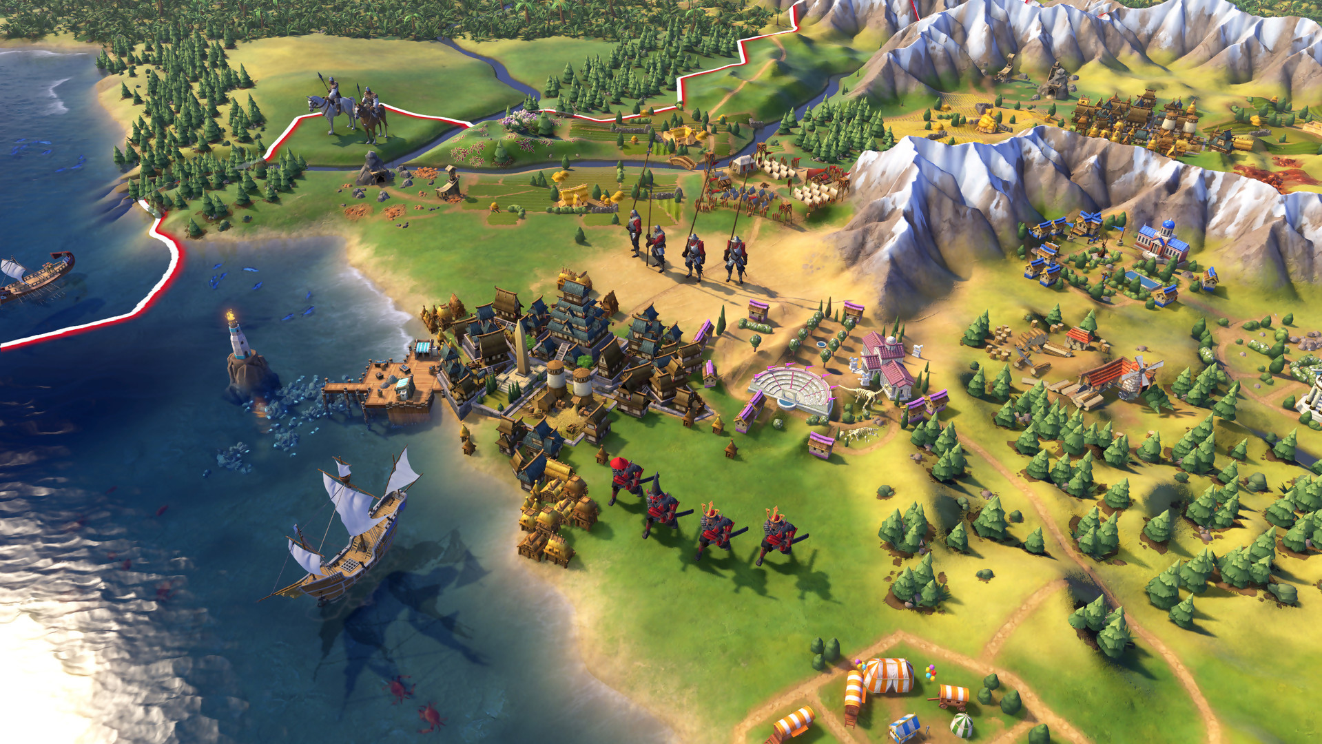 http://i.jeuxactus.com/datas/jeux/s/i/sid-meiers-civilization-vi/xl/sid-meiers-civilizatio-57340b2d4a70f.jpg