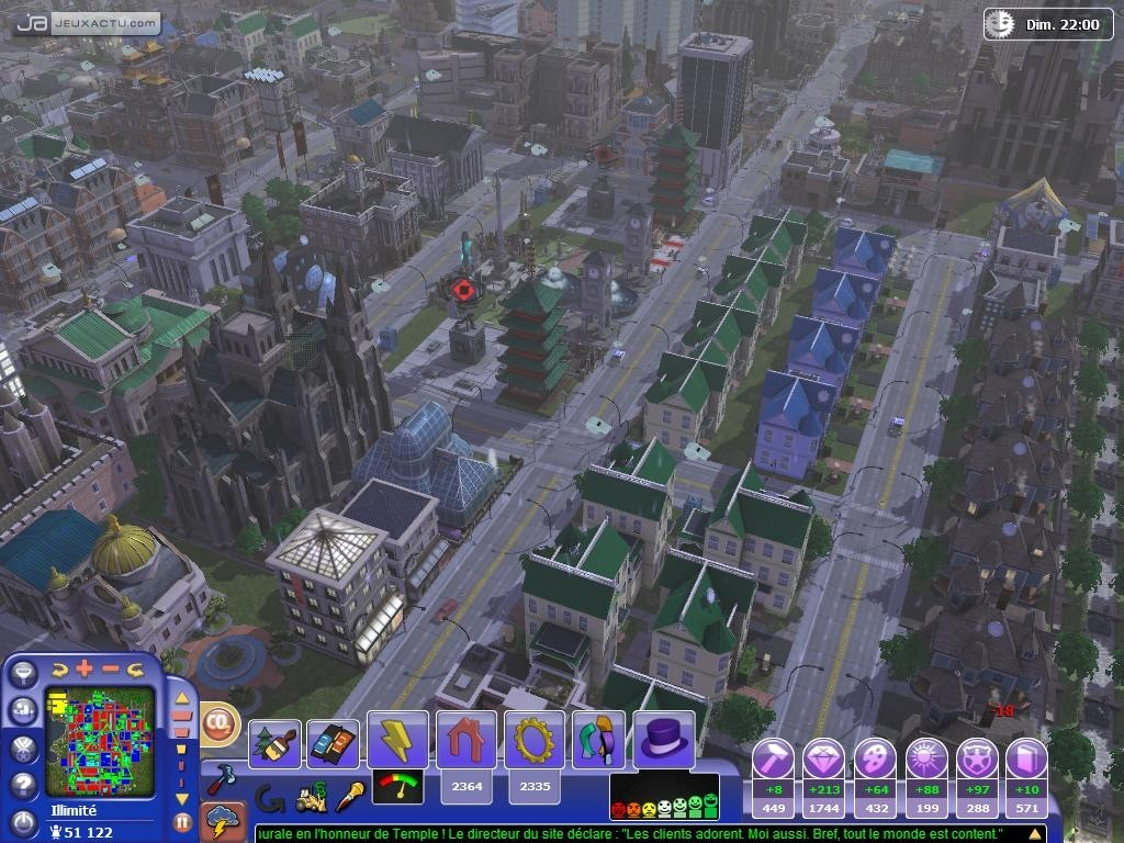 sim city 4 essay Title says it all i know sim city is older and buggy but i've been told basic mods can fix a lot of it's problems and i already have sim city 4.
