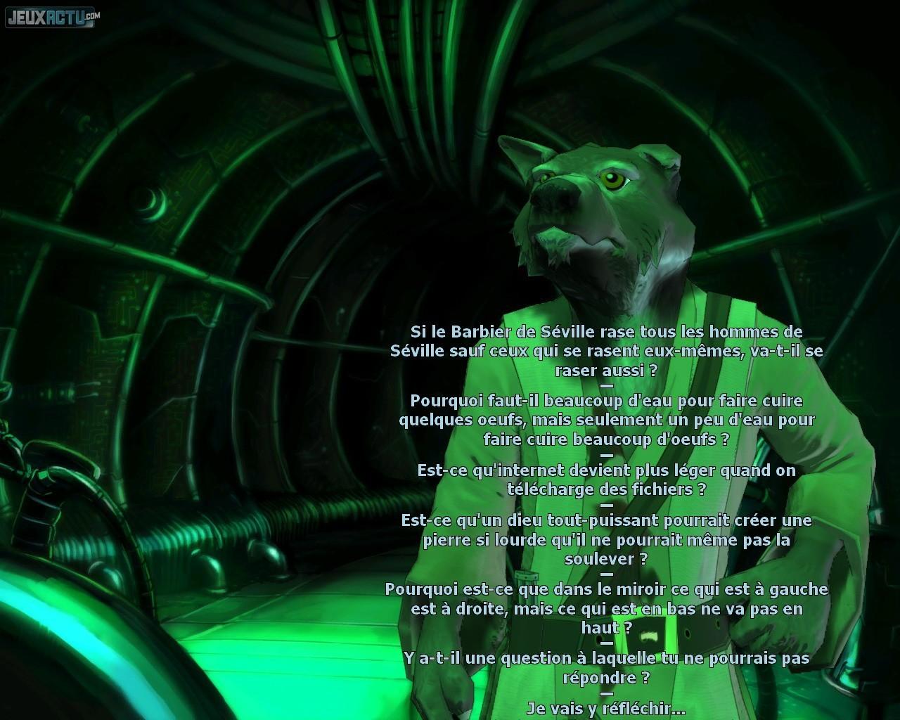 Ma rencontre avec les extraterrestres