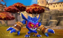 Skylanders Giants : trailer