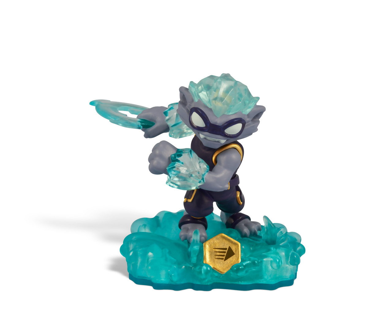 Artworks skylanders swap force - Jeu de skylanders swap force gratuit ...