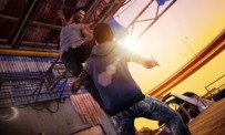 Sleeping Dogs : trailer