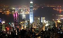 Sleeping Dogs : trailer Hong Kong