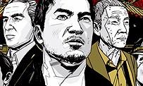 Sleeping Dogs : le trailer 101 à la Rockstar