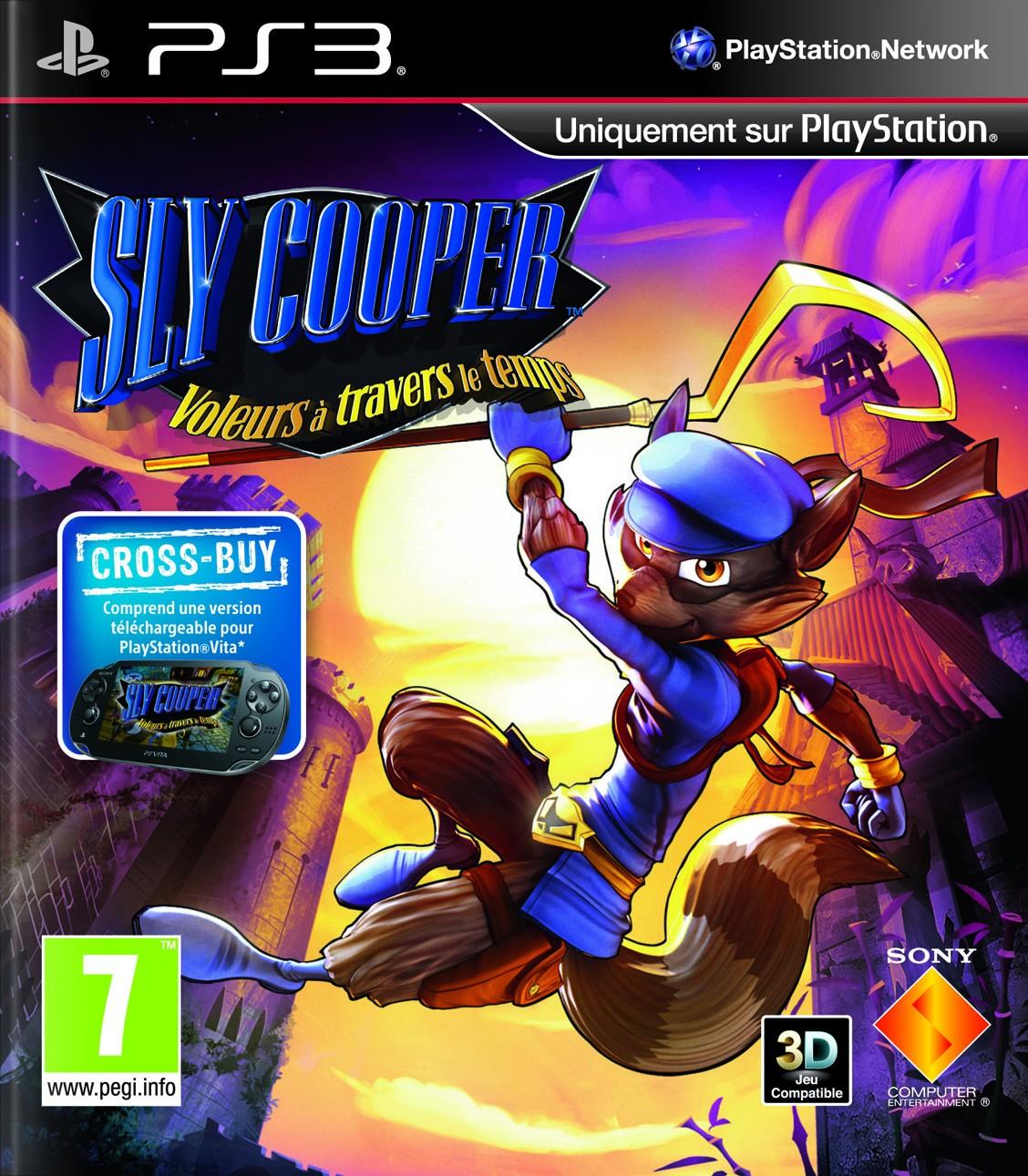 Vos derniers achats Sly-cooper-voleurs-a-t-5149ef5fa94c7