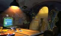 Sly Cooper 4 - vidéo E3 2011