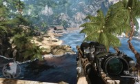 Test Sniper Ghost Warrior 2 sur PS3