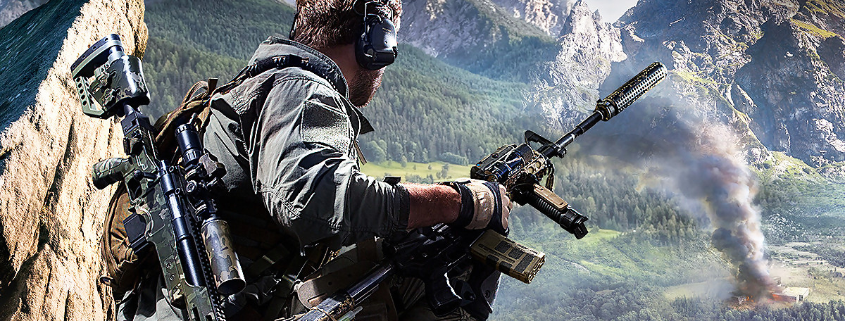 Test Sniper Ghost Warrior 3 sur PC, PS4 et Xbox One