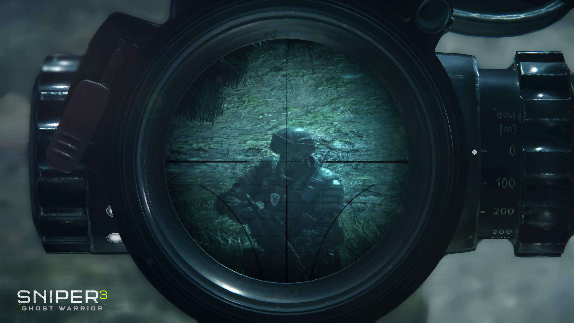arma 3 sniper screenshots with Images Sniper Ghost Warrior 3 20969 5 on Sniper Elite 3 Review as well Arma 3 Wallpaper Hd furthermore Call Of Duty Infinite Warfare Ganha Novas Imagens 42615 furthermore Dayz Standalone Wallpapers besides 43704 Fn P90 Mkii.