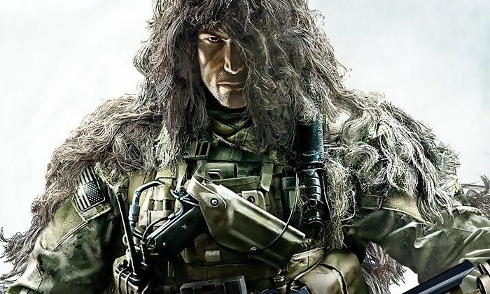 sniper ghost warrior 3 un nouveau trailer bien muscl. Black Bedroom Furniture Sets. Home Design Ideas