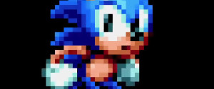 Sonic Mania : trailer de gameplay sur PC, PS4 et Xbox One