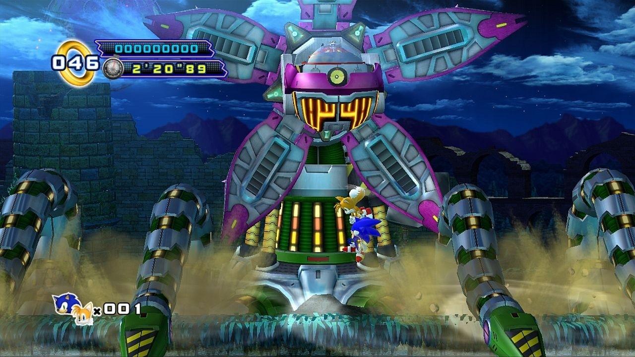 http://i.jeuxactus.com/datas/jeux/s/o/sonic-the-hedgehog-4-episode-2/xl/sonic-the-hedgehog-4-ep-4f97aef1d3686.jpg