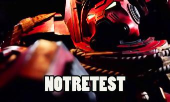Test Space Hulk Tactics : une nouvelle stratégie payante ?