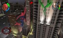 spider-man-2-4e264ac54ec5f.jpg