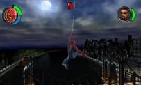 spider-man-2-4e264ac6b2316.jpg