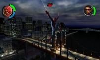 spider-man-2-4e264ac6ccb20.jpg