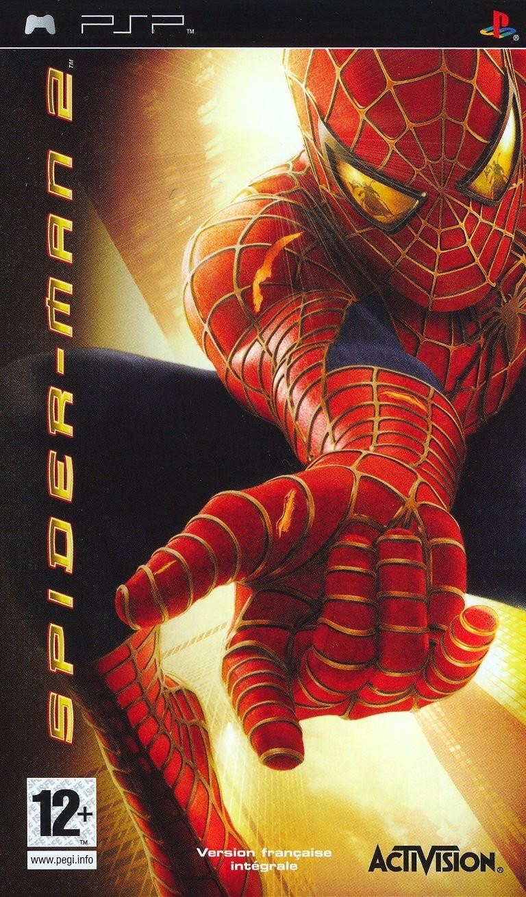 spider-man-2-4e266375830d9.jpg