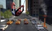 spider-man-3-4e261fdd67ef6.jpg