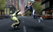 spider-man-3-4e261fddecff3.jpg
