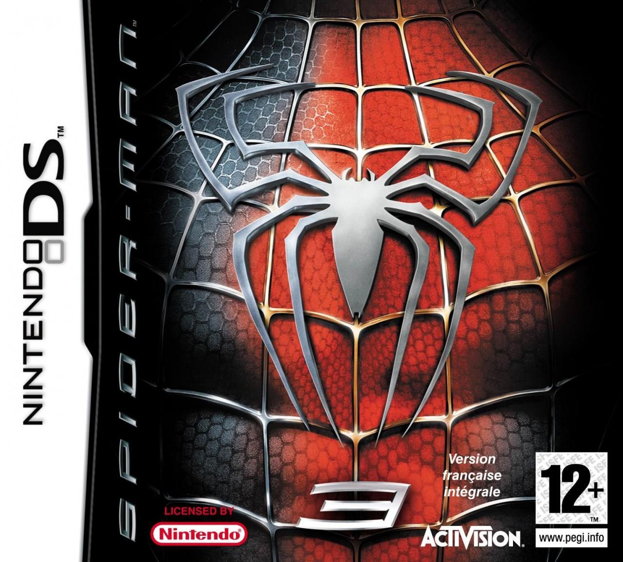 Jouer à des Jeux de Spiderman sur 1001Jeux, gratuit pour ...