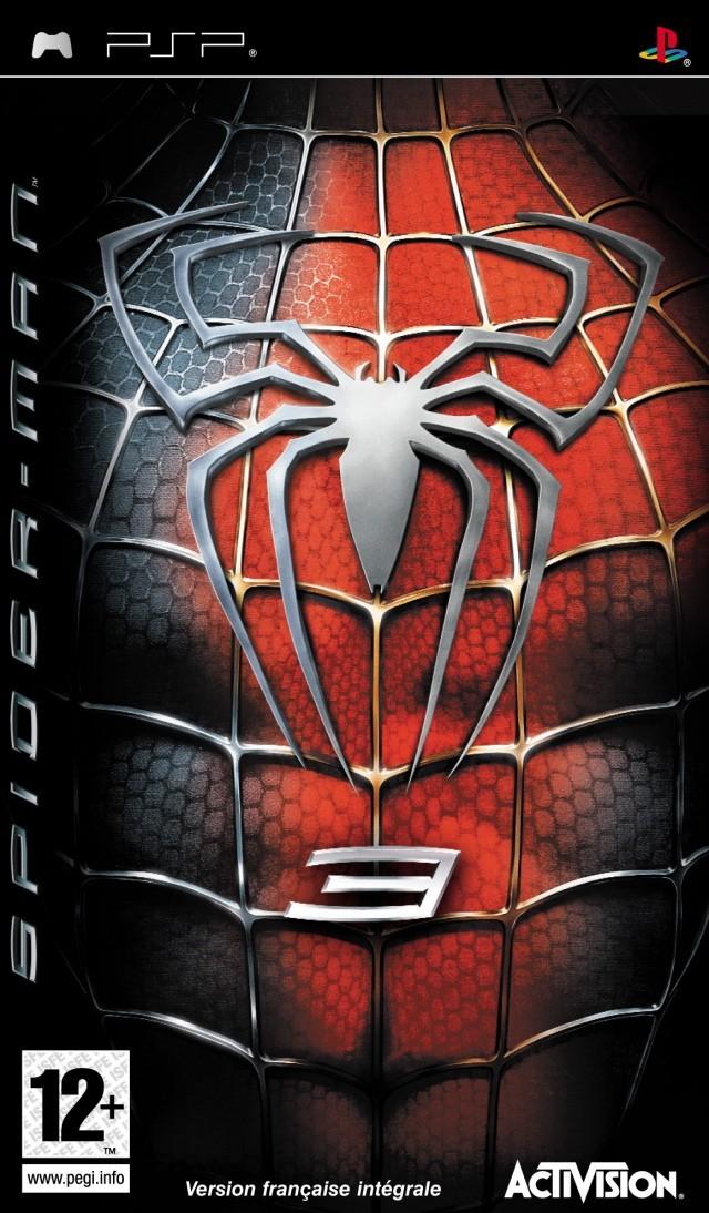 spider-man-3-4e2624e2c045a.jpg