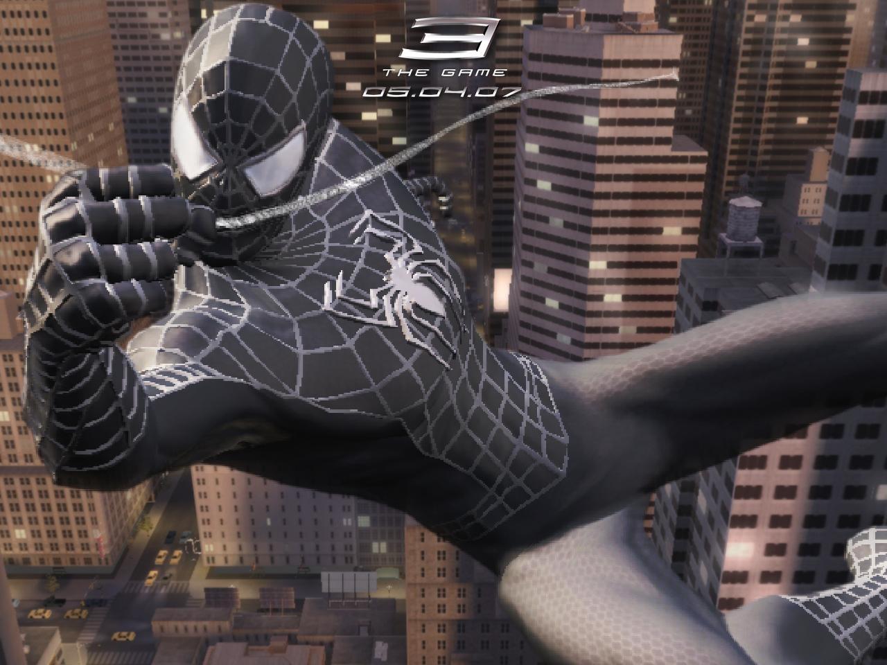 Nous proposons les Jeux de Spiderman les plus cools pour tout le monde.Jouez gratuitement à tous les Jeux de Spiderman gratuitement. Choisissez un jeu dans la catégorie  Spiderman pour y jouer.