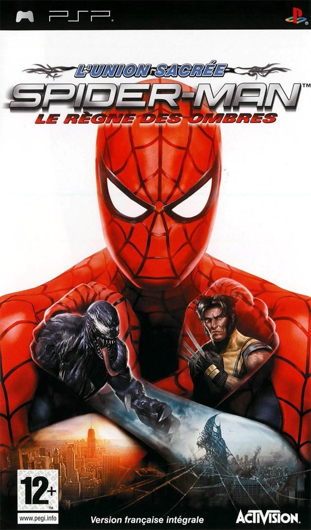 spider-man-le-reg-4e263c481dc85.jpg