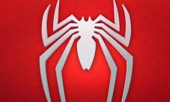 Spider-Man : une vidéo de gameplay sur PS4 qui fait grave envie