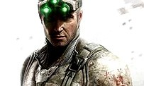 Splinter Cell Blacklist : le trailer de l'E3 2012