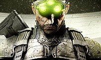 Splinter Cell Blacklist : combat trailer