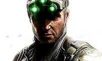 Splinter Cell Blacklist : toutes les techniques pour éliminer les ennemis