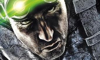 Splinter Cell Blacklist : un nouveau trailer qui menace les Etats-Unis