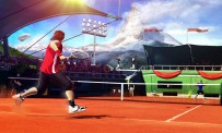 Test Sports Champions 2 sur PS3