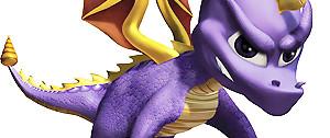 Spyro the Dragon Trilogy Remaster : toutes les infos sur la rumeur