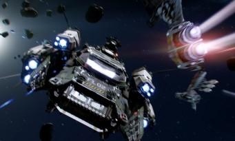 Star Citizen : le nouveau jeu de Chris Roberts (Wing Commander)