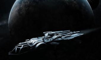 Star Citizen : un trailer gameplay de la SXSW
