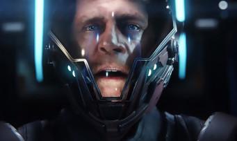 Star Citizen : voici la nouvelle date de sortie du jeu (2017)