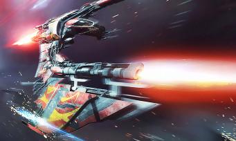 Star Citizen : découvrez le trailer de l'E3 2018