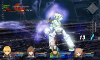 Test Star Ocean The Last Hope PS3