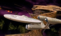 Test Star Trek sur PS3