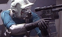 Star Wars 1313 : vidéo gamescom 2012