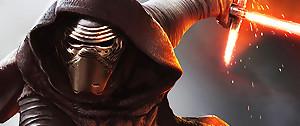 Star Wars Battlefront 2 : toutes les infos sur la campagne solo