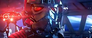Star Wars Battlefront 2 : les infos sur le nouveau système de progression