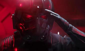Star Wars Battlefront 2 : les développeurs de The Witcher 3 taclent EA