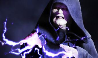 Star Wars Battlefront 2 : face au bad buzz, EA rééquilibre le jeu
