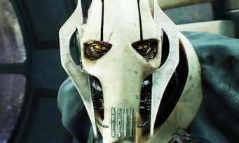 Star Wars Battlefront 2 : la Guerre des Clones arrivera bien, de nouveaux perso